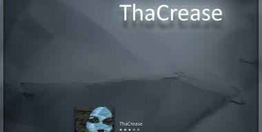ThaCrease