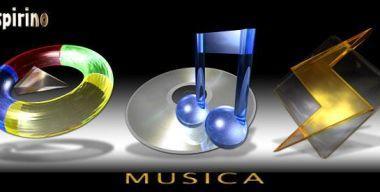 Musicaprev