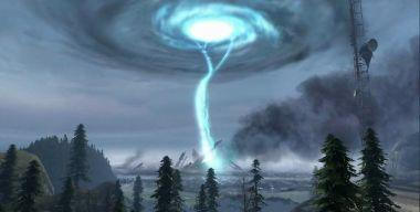 Half-Life 2 – Episode 2