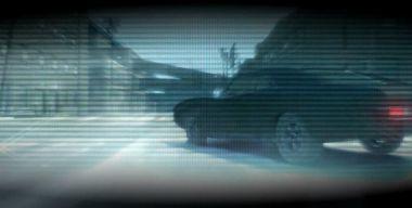 GTA IV – Автомобиль