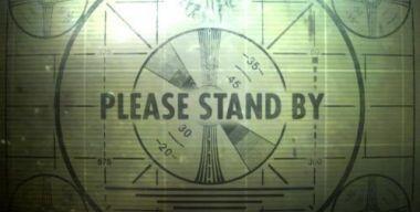 Fallout 3 ScreenSaver 1