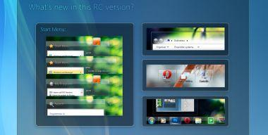 Office 2010 vs RC