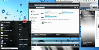 Tytynono for windows 7