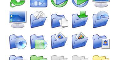 XP.Icandy.Icons