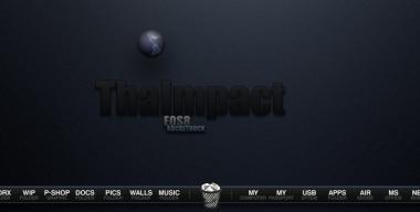 ThaImpact
