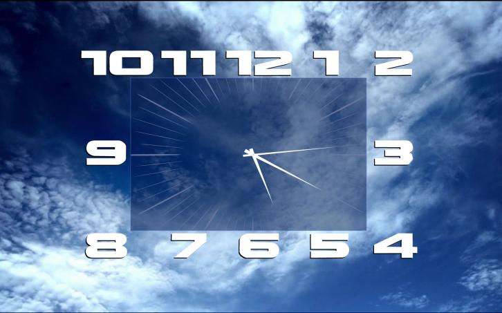 Часы и начало программы время орт 14 10  clockscreen screensaver clockscreen - это дата и время, а такжеприятный глазу цвет и периодическое изменение положения на экране пк.