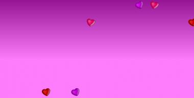 Be Mine Valentine 2.41 dreamscenes
