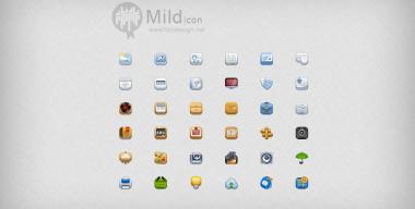Mild3