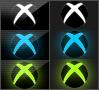 XboxOrbs AMBP