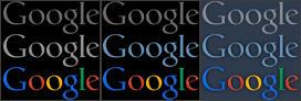 Google Orbs StartIsBack