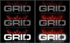 Grid Autosport StartIsBack Orb