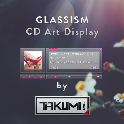 Glassism