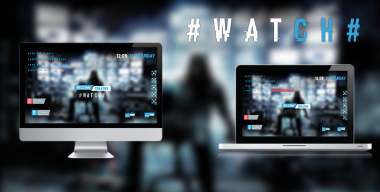 Watch 0.1