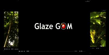 Glaze GOM