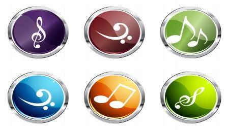 Music full