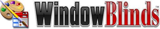 Как установить тему Windowblinds