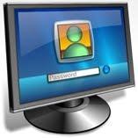 Как установить экран приветствия Windows 7