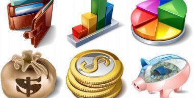 Finance full