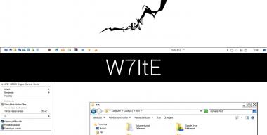 W7ItE
