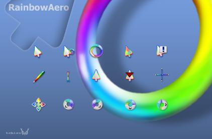 RainbowAero