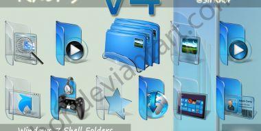 Rhor's PNG Pack v4