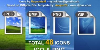Image File Types