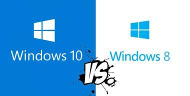 Windows 7 в стиле Windows 10, 8