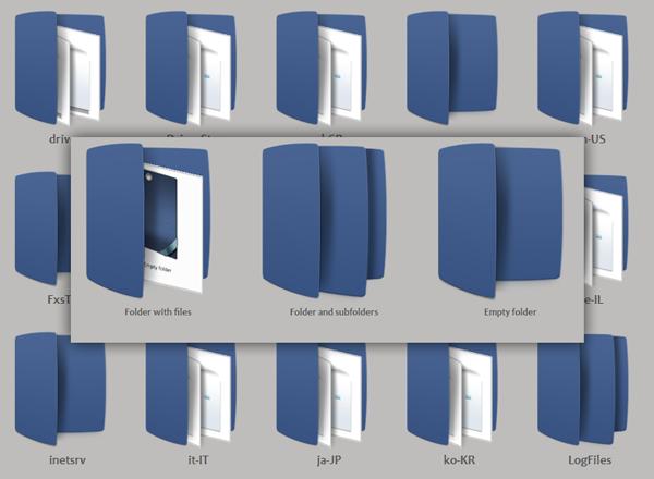 v2-Sandwich-Live folders
