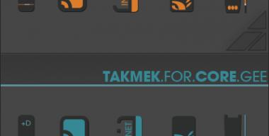 TAKMEK