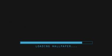 Синий экран загрузки Windows 7