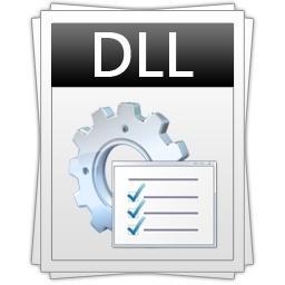 Как установить дополнительные файлы