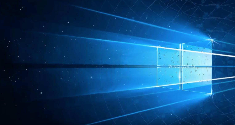 Скачать фон для рабочего стола бесплатно для windows 7 3