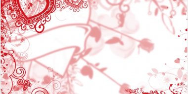 Valentine Day Windows Animated Wallpaper