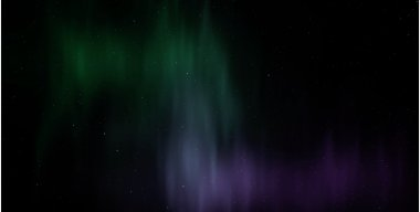 Aurora Borealis Windows Animated Wallpaper
