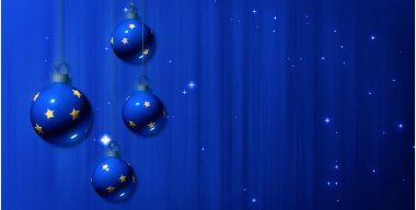 Christmas Toys Live Wallpaper